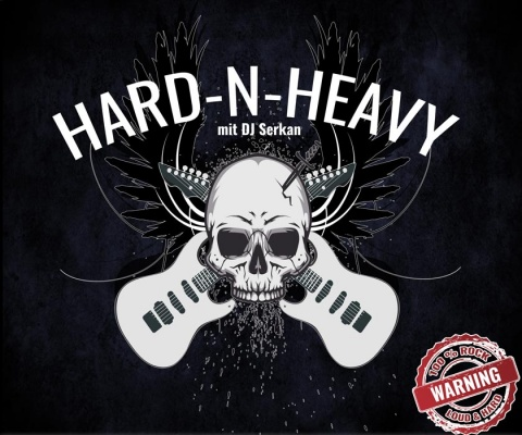 Hard-n-Heavy